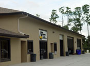 Curb System's Bonita Springs, FL Location